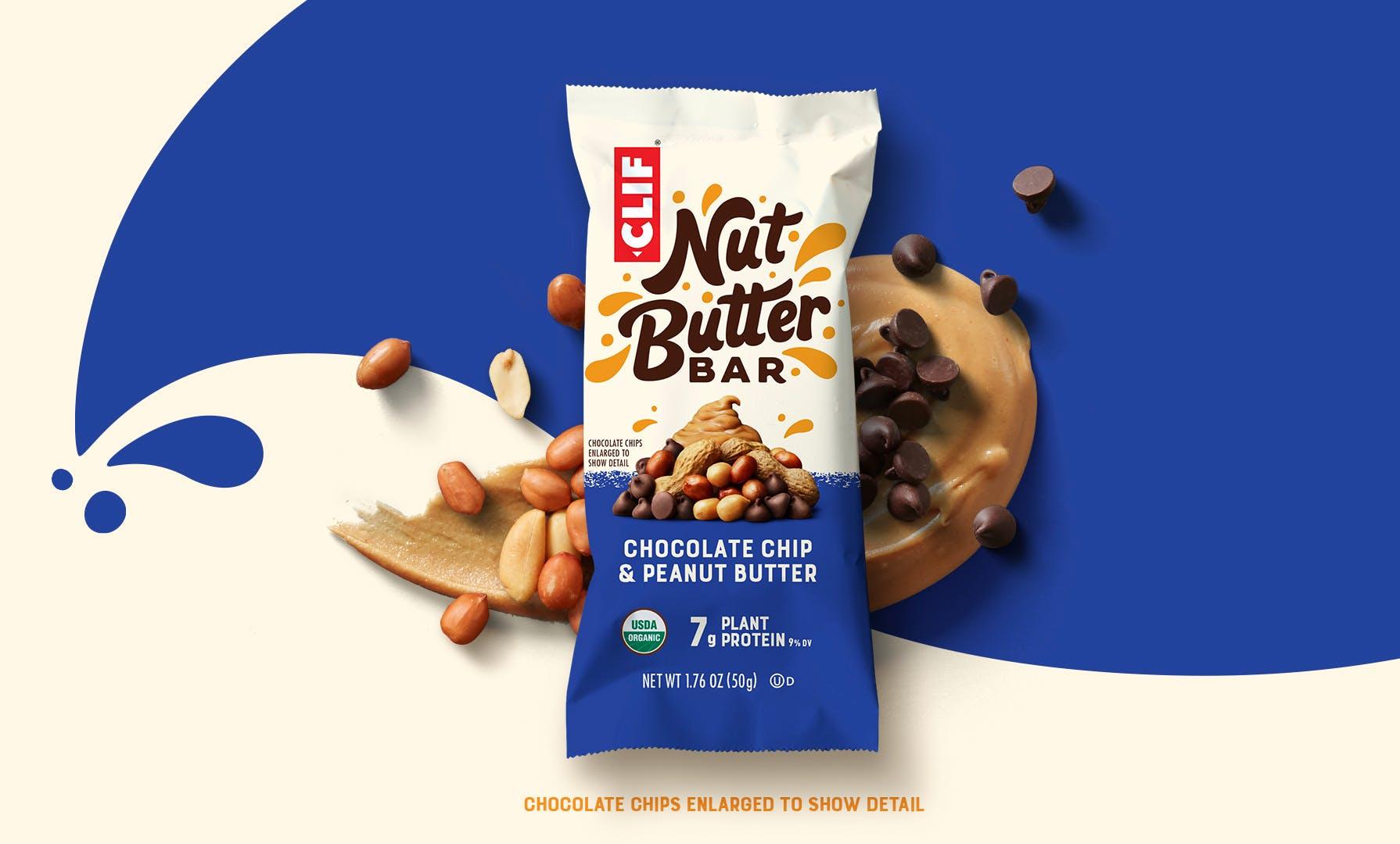 CNB21 1082 Nut Butter Bar CBU Brandpage Marquee R2