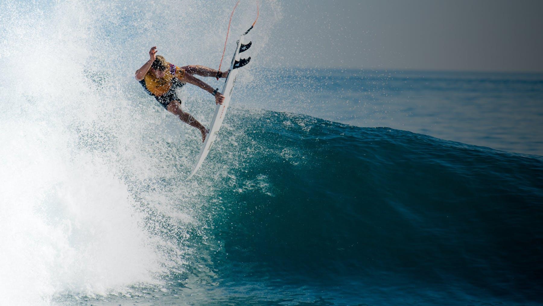 03 Surfing During Desktop
