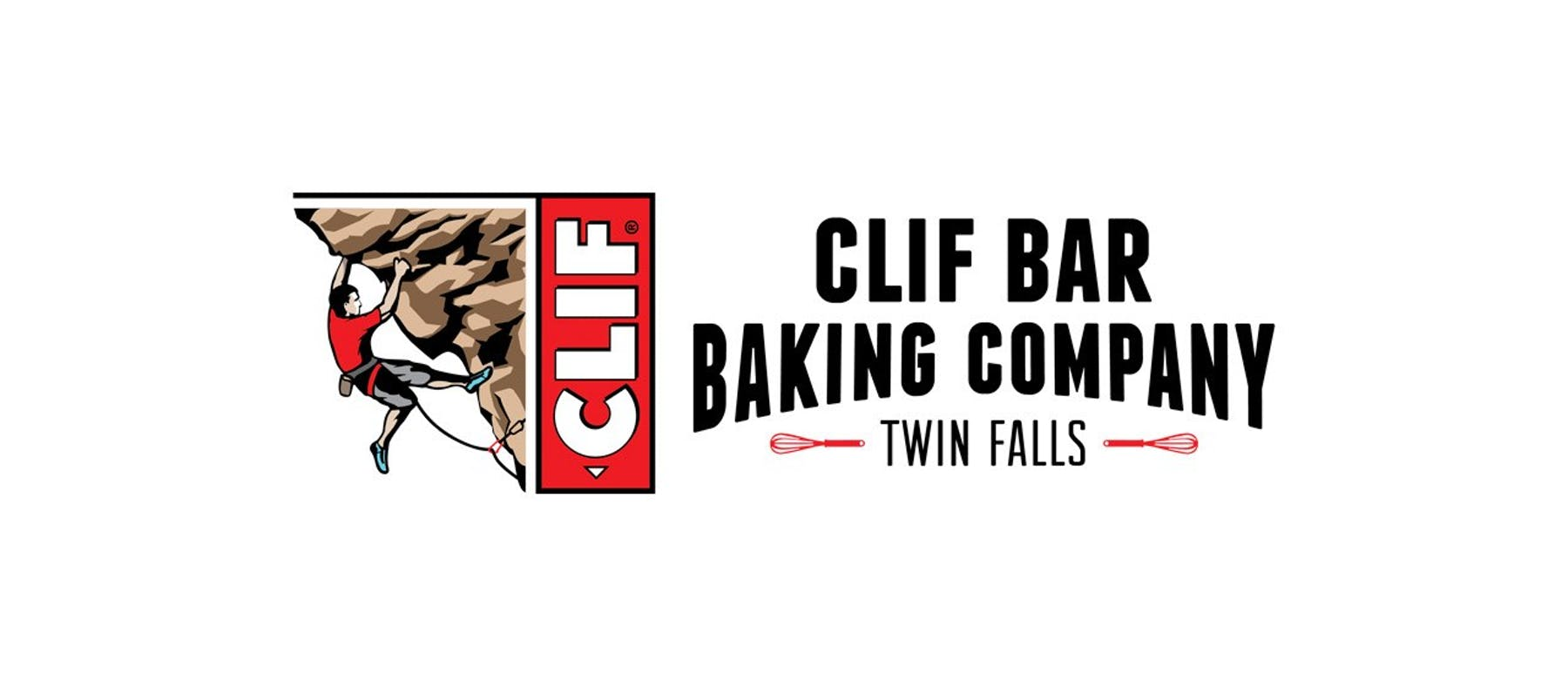 Media kit cbbc twin falls logo