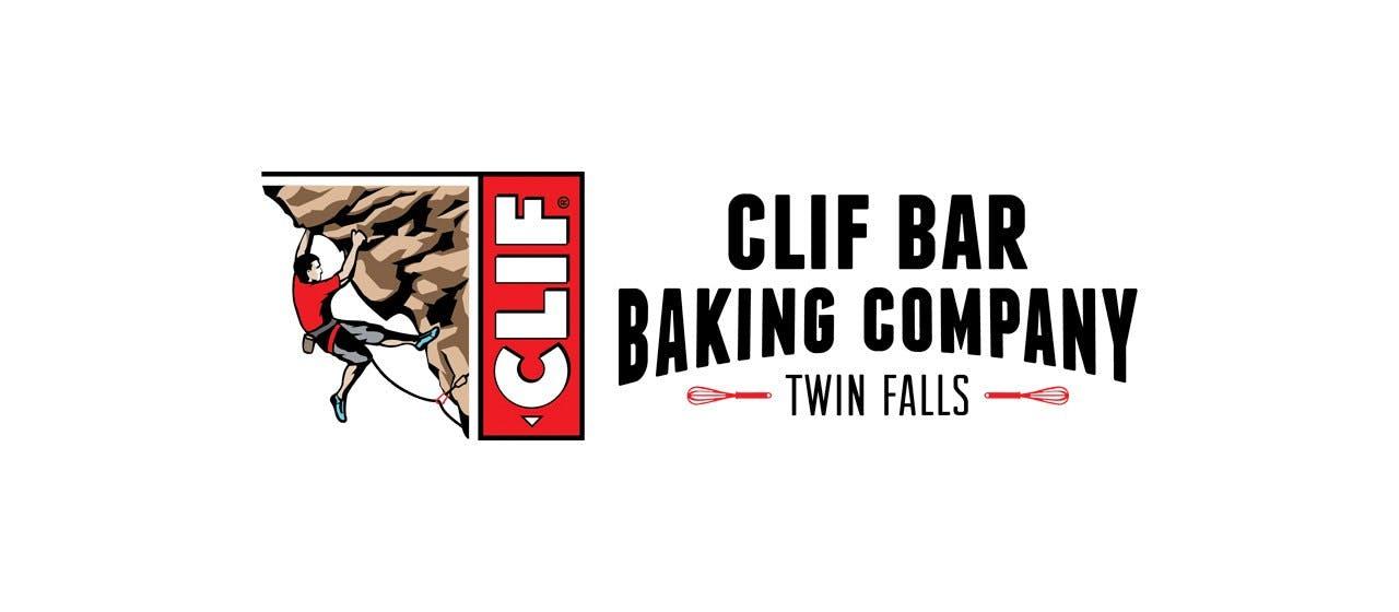 Media kit cbbc twin falls logo