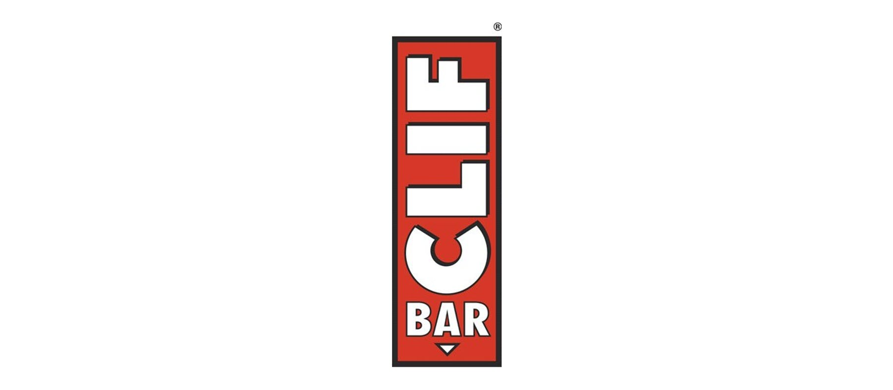 Media kit clif bar logo